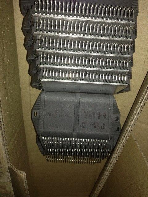 RSN3403 RSN3306A RSN3306 משלוח חינם מקורי חדש מודול