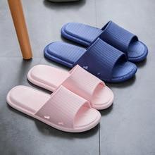 Новинка; домашние тапочки; домашние сандалии для купания на нескользящей мягкой подошве; Домашние Банные Тапочки