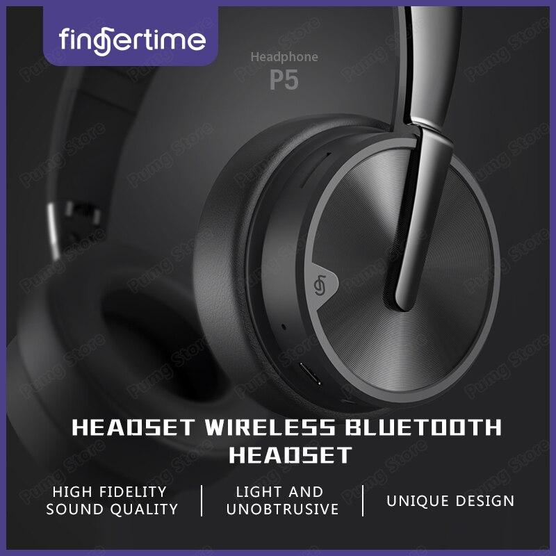 Mifo bluetooth in ear Oortelefoon O5 Stereo Ultra kleine mini onzichtbare Draadloze Oordopjes Bluetooth oortelefoon met Microfoon voor drive sport-in Bluetooth Oordopjes & Koptelefoon van Consumentenelektronica op  Groep 1