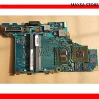 A1789397A 적합 VPCZ1 VPCZ1390X i7 MBX-206 1-881-447-12 노트북 마더 보드 메인 보드