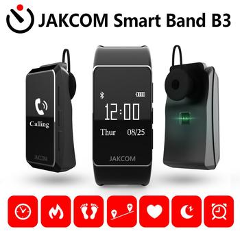JAKCOM B3 Smart Watch Newer than pulse watch loja oficial smart watches verge 2 galaxy active w34 astos image