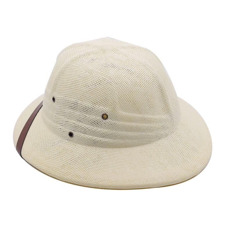 Mua Wholesale Beekeeping Equipment Protective Hat Beekeeper Ventilated Helmet