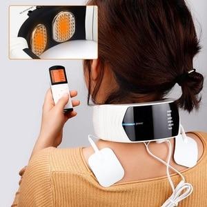 Wireless Remote Control Neck E