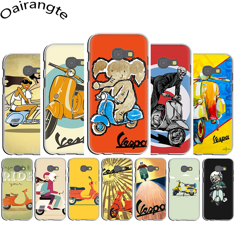 Or you take a note model Hard phone case for Samsung Galaxy J1 J3 J5 Prime J6 J7 EU US Version
