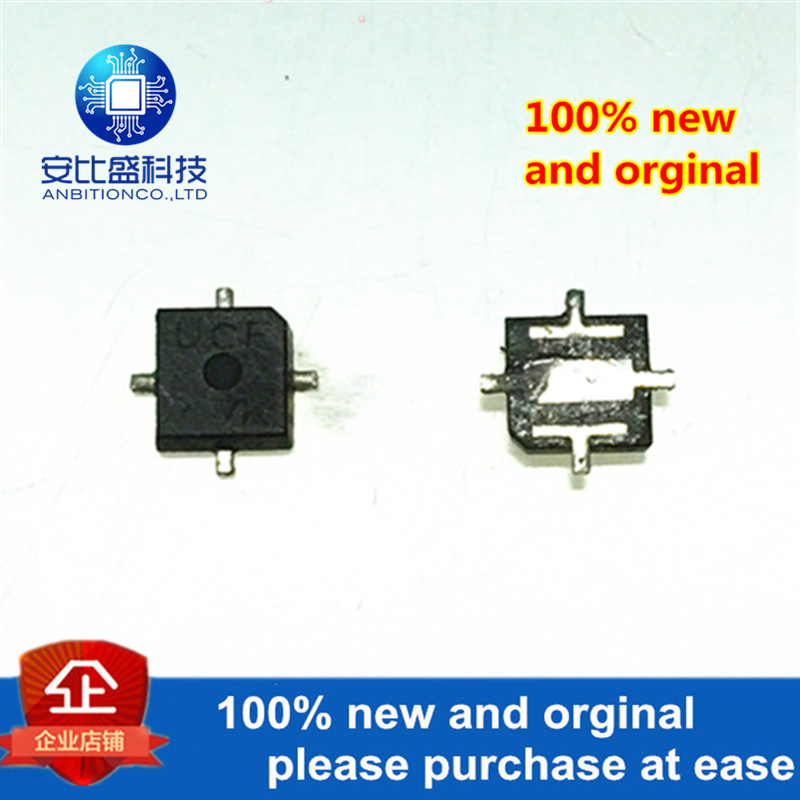 1pcs 100% New And Orginal 2SK3476 Silk-screen UCF MOSFET 7W Field Effect Transistor Silicon N Channel MOS Type In Stock