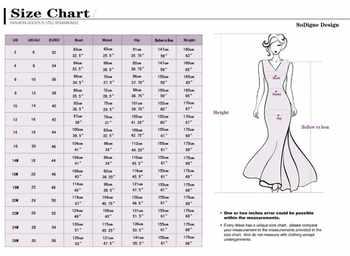 Short Informal Strapless Wedding Dress 2020 Beach Bride Dress Knee Length Hot Sale Pink Tulle Wedding Gowns vestidos de novia