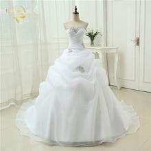 Robe une Casamento Noiva
