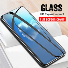 Фото - 9H Curved Screen Glass For Xiaomi mi 8 SE 8 Lite Protector Glass Film For Xiaomi mi 8 Pro A2 Lite Full Protective Glass Cover xiaomi mi curved gaming m 34 bhr4269gl