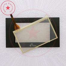 Nova marca de alta qualidade mt4200t mt4200te mt4201t mt4210t mt4220t mt4220te tela sensível ao toque painel touchscreen película protetora