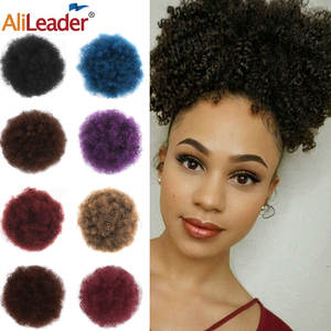 Best Value Short Hair Buns Great Deals On Short Hair Buns From Global Short Hair Buns Sellers 1 On Aliexpress