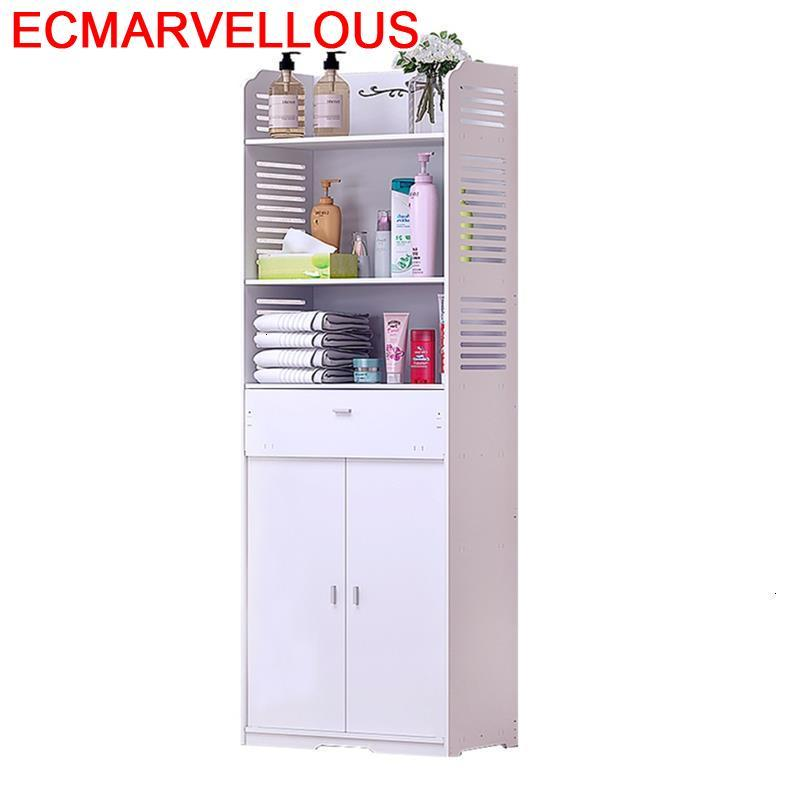 Storage Meuble Salle De Bain Rangement Mueble Ba O Mobili Arredo Armario Banheiro Vanity Furniture Mobile Bagno Bathroom Cabinet
