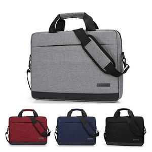 Laptop bag 15.6 Inch macbook air 13 case For macbook air pro 14 Inch macbook pro 15.6 case convertible backpack macbook air case