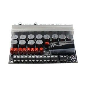 Image 2 - GHXAMP 5.1 Home Theater TPA3116 Amplifier Audio Board PC Decoder DVD CAR 6 Channel 50W*4 Surround 100W*2 Bass Speaker Amplifier
