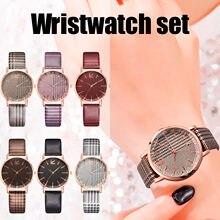 Zegarki damskie 2020 projektant Zegarek dla kobiet luksusowa marka nadgarstek gwarantowane zegarki kwarcowe Reloj Mujer Zegarek Damski prezent