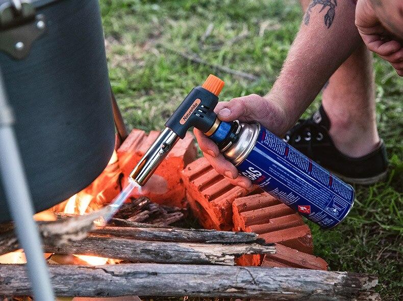 a gas fogao arma ignicao eletronica cobre 05