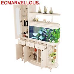 طاولة المطبخ متعددة فندق ميسا سالا غرفة المعيشة عرض رفوف مكتب المحمول الأثاث التجاري رف بار خزانة مشروبات
