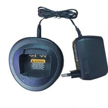 HTN9000B batterie ladegerät für Motorola GP340, GP360, GP380, GP640, GP680, GP1280, MTX850, GP328, GP338, PTX760 walkie talie