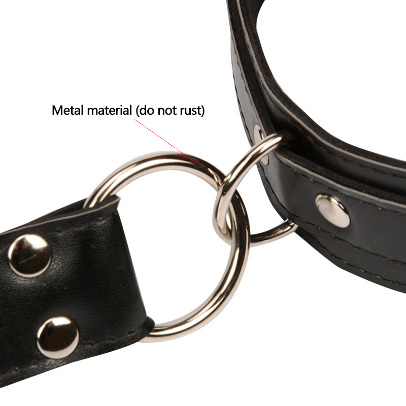SM bondage (6)