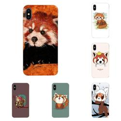 На Алиэкспресс купить чехол для смартфона red panda happy style for xiaomi redmi mi 4 7a 9t k20 cc9 cc9e note 7 8 9 y3 se pro prime go play transparent tpu bag case