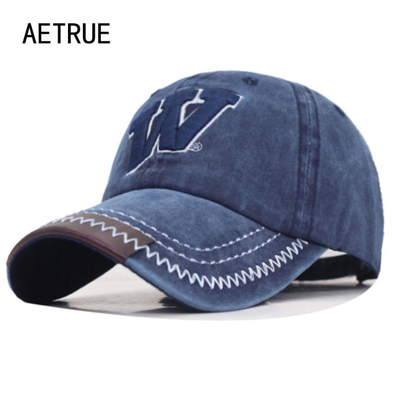 Brand Bone Men Baseball Cap Women Snapback Caps Hats For Men Trucker MaLe Vintage Embroidery W Casquette Dad Baseball Hat Cap
