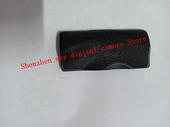 Запасные части для Nikon D4 CF карты памяти группы крышка резиновый блок