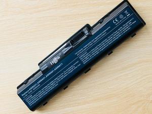 Image 5 - แบตเตอรี่แล็ปท็อปสำหรับ EMACHINE D525 D725 E525 E725 E527 E625 E627 G620 G627 G725 AS09A31 AS09A41 AS09A51 AS09A61 AS09A71