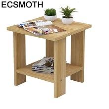 Tafel Minimalist Living Room Salontafel Meubel Console Mesita Auxiliar Centro De Mesa Furniture Sehpalar Coffee Basse Tea table
