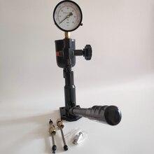 PS400A тестер дизельного сопла для тестирования нормального инжектора