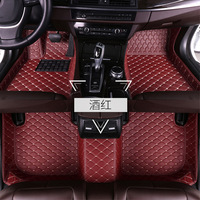 Golf 7 Mat 6 Foot Mat for Cars All Sets of Parts 7.5 Kerry Brigade Only 2019/19/2018 18 Years