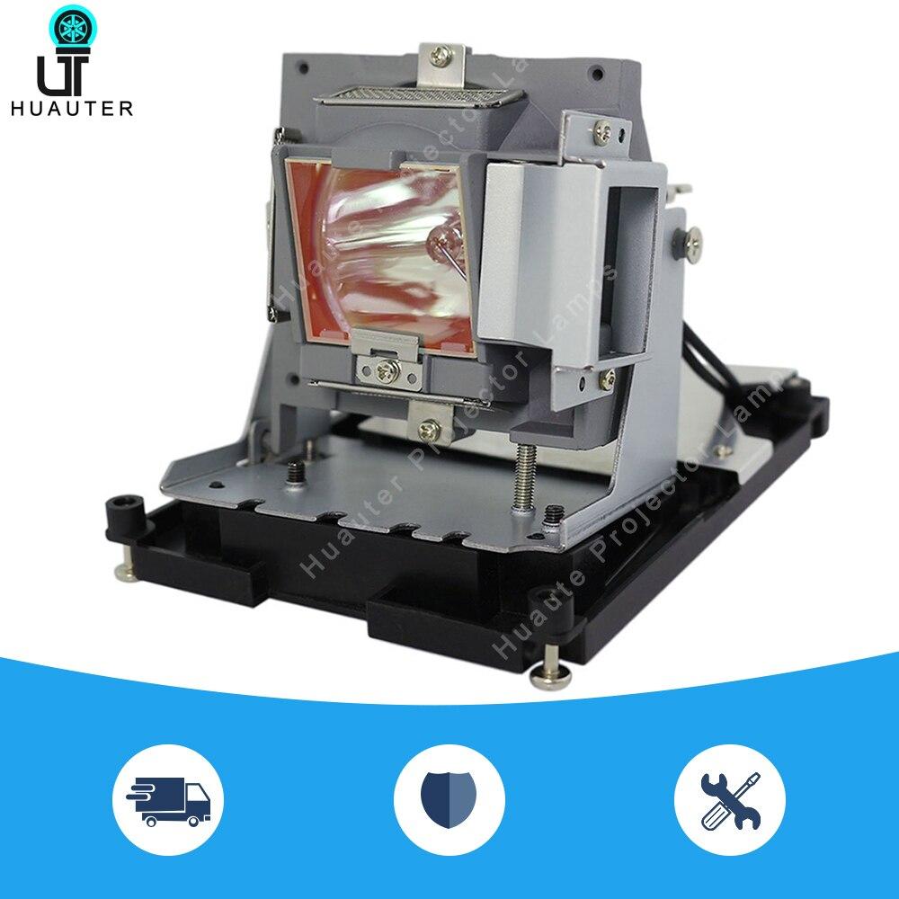 BL-FU310B Replacement Projector Bulb DE.5811118436-SOT For OPTOMA 5811118426-SOT 5811118436-SOT DE.5811118436 DH1017 EH500 X600
