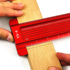 Woodworking Scribe T...