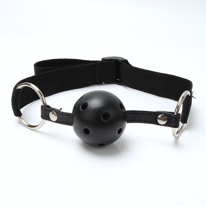 11Pcs set BDSM Sex Bondage Set Handcuffs Gag Mask Whip Erotic Toys Adult Sex Toys for