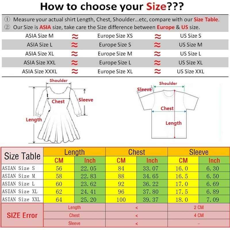 LuckBag kobiet harajuku T Shirt Super tanie moda koszulka nowy bluzki z krótkim rękawem tshirt harajuku streetwear kawaii A032