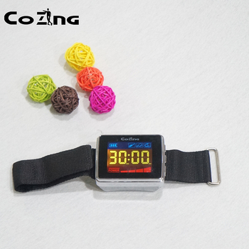 Laser Therapy Physiotherapy Device Wrist Watch Diabetes,Hypertension Treatment Equipment