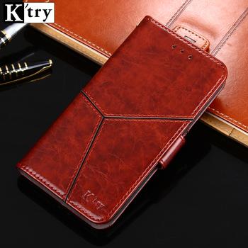 Pokrywa dla LG K20 K30 K40 K40S K50 K12 K50S K31 K51 K61 K41S K51S W10 W30 LV3 LV7 Q6 Q70 p Stylo 5 4 aksamitne 4G 5G telefon z klapką przypadku tanie i dobre opinie K try CN (pochodzenie) Etui z portfelem Stand function Wallet phone case Geometryczne Odporna na brud Black Blue Brown Deep Brown Gold Red