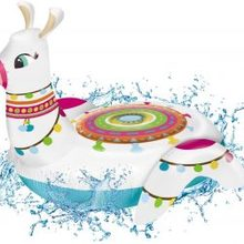 Bangles Adults Float One-Size Jumbo Flame Bouncy Mondo Multicolor Unisex