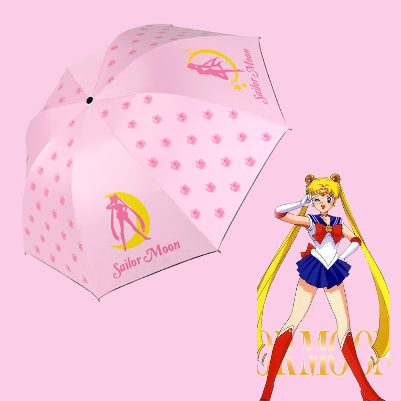 Anime Sailor Moon Tsukino Usagi Cosplay Prop Accessory Tiara Headwear Headband N