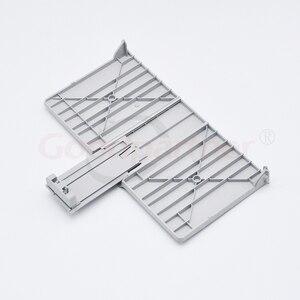 Image 5 - 10X RM1 2079 000CN RM1 0629 000CN бумага Вход лоток для струйного принтера HP LaserJet 1010 1012 1015 1018 1020 Q5911A