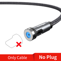 G No Plug Only Cable