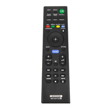 New RMT-AH111E For SONY SOUND BAR Home Theatre System remote control HT-ST5 HT-XT1 HT-CT290 HT-CT291 HT-NT3 SA-CT390 домашний кинотеатр samsung ht j4550k ht j4550k ru