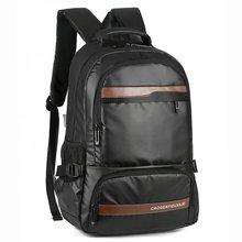Men's Backpack For School Bags Middle School Bag Laptop Backpack Mochila Notebook Randoseru Student Campus Backpack Shoulder Bag
