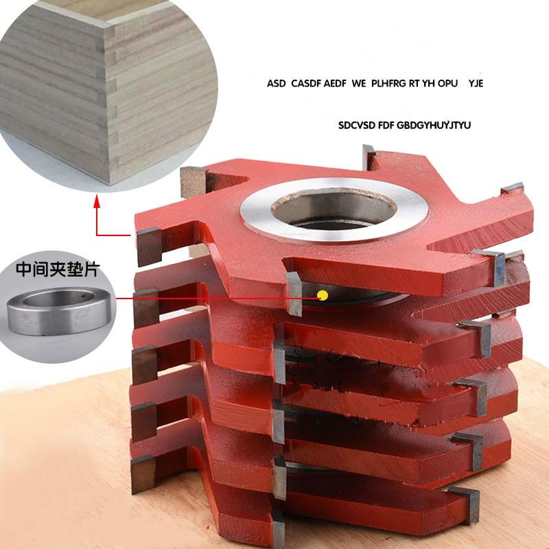Shaper Cutter  Door Making  Stile & Rail Cabinet Door Shaper Cutter Sets