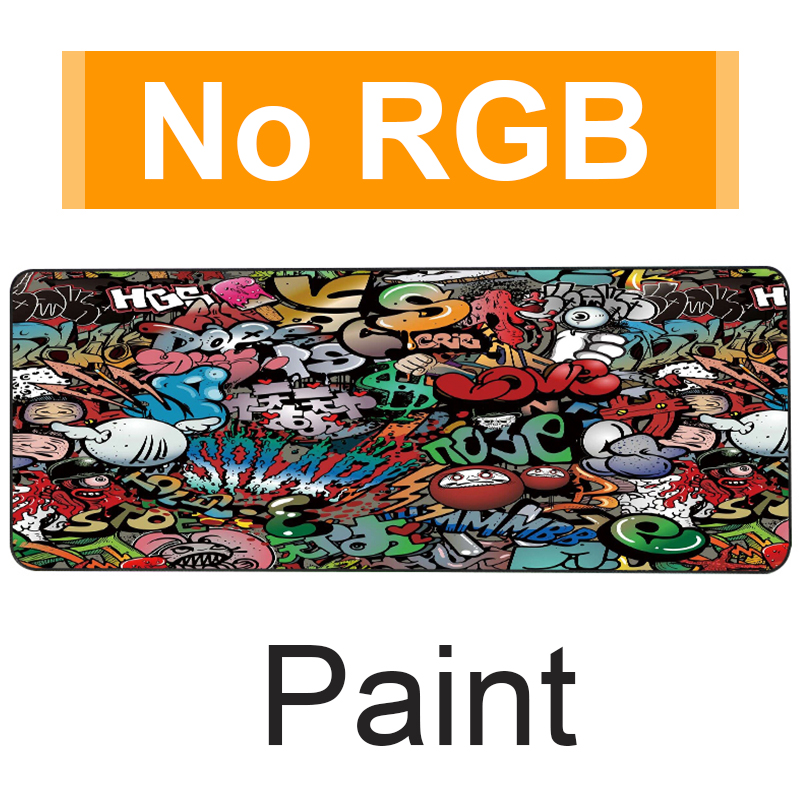 NO RGB Paint