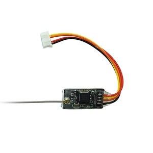 Image 5 - NEW Bt 2.4G Wireless Module Based Upon The Nrf51_Vesc Project For Vesc6 Esc