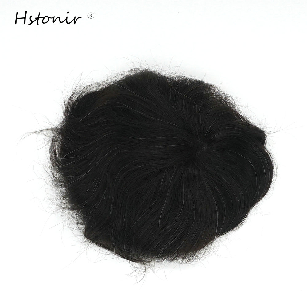 Hstonir Crown Hair System 5.5x6.5