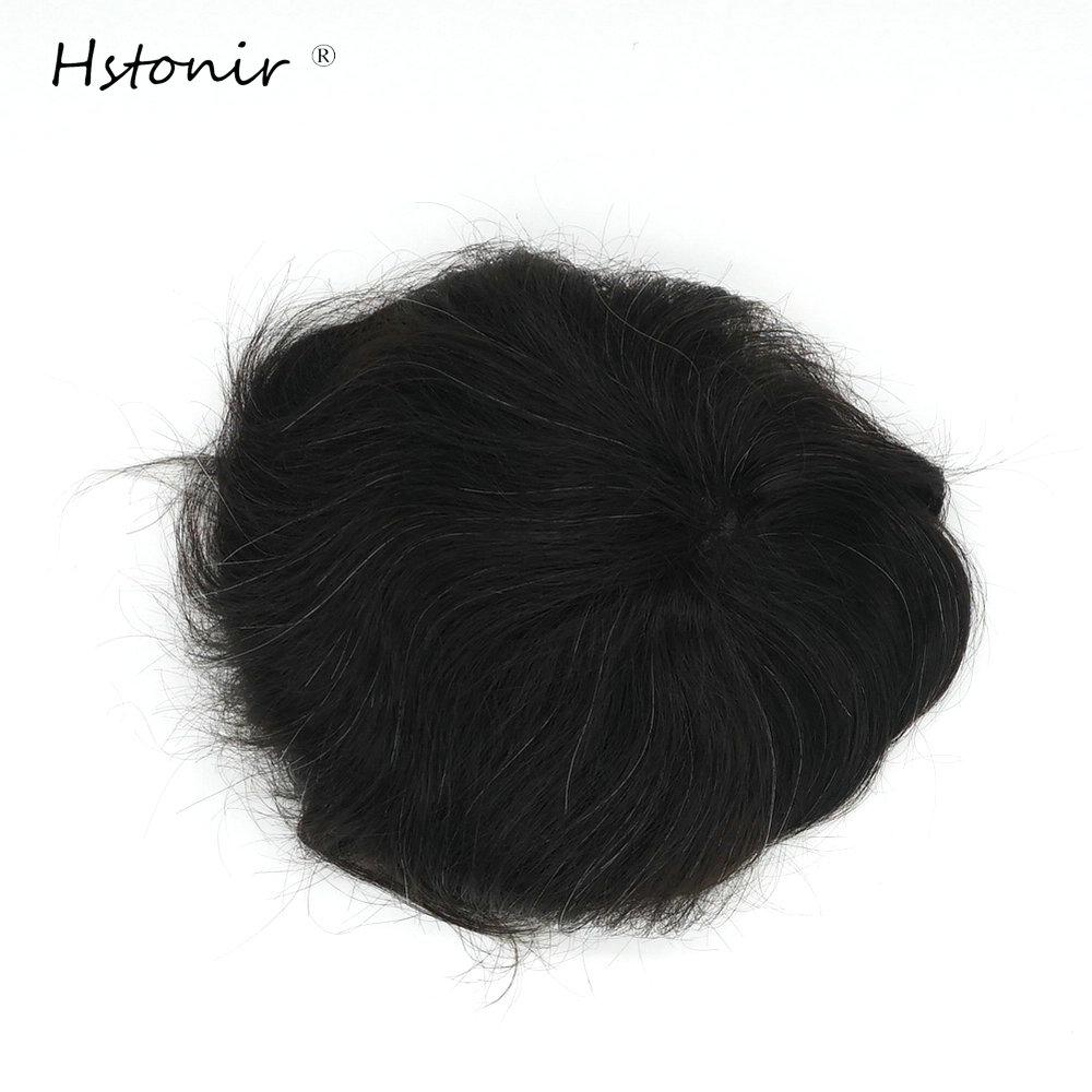 Hstonir Crown Hair System 5.5x6.5