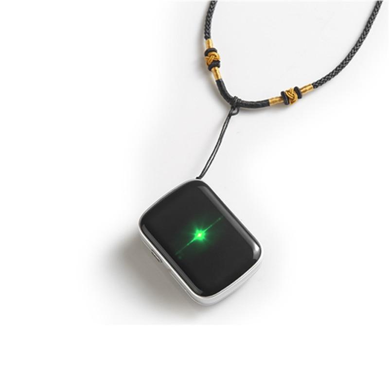 1000 мАч gps трекер для детей/собака/кошка водонепроницаемый мини gps трекер gps устройство слежения в реальном времени электронный забор располо