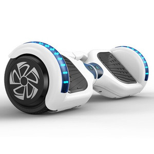 6.5 Inch Electric Smart Balancing Scooter Electric Hoverboard Scooter