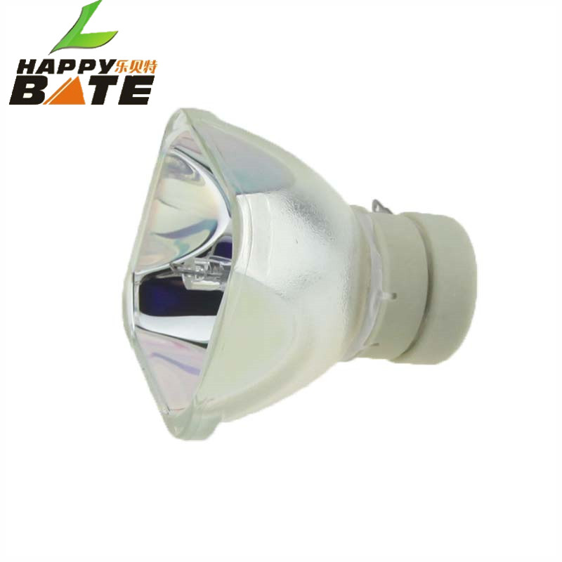 Compatible Bare Lamp  DT01022 /DT01021 Projector Lamp For  CP-RX78/CP-RX78W/CP-RX80/CP-RX80W/ED-X24 Happybate