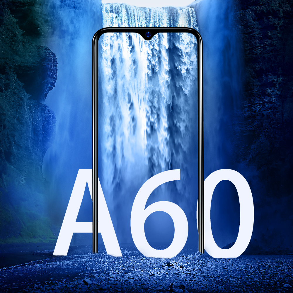 A60(6)_02